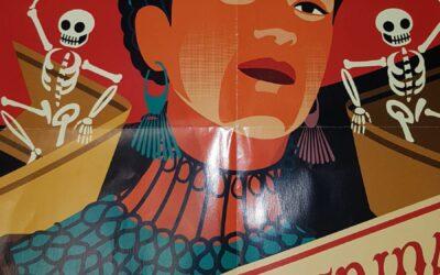 Teatro in Lingua spagnola – Classi III Scuola B.Tecchi