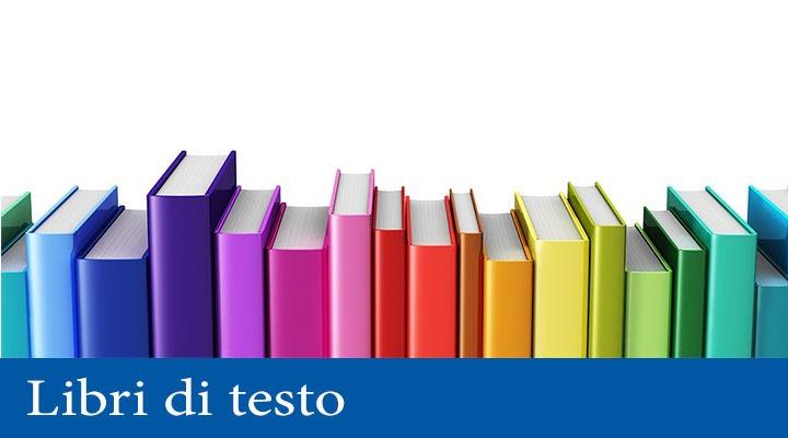 Adozioni libri di testo a.s. 2021/2022- Avviso ai rappresentanti delle Case Editrici e ai Promotori Editoriali di zona