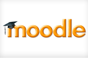 Tutorial Moodle – Recupero password