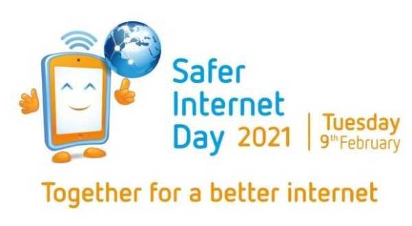 Safer Internet Day – 9 Febbraio